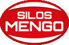 Silos Mengo - Desarrollo de plantas integrales